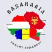 basarabia pamint rominesc
