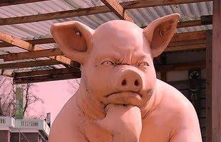 porc-om