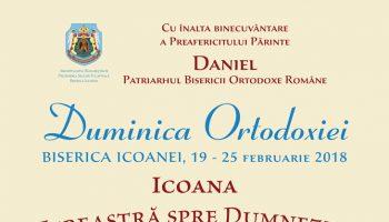Afis-2018-Duminica-Ortodoxiei-A3
