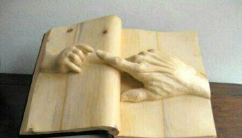 carte-lemn