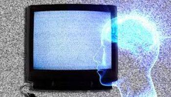 tv-manipulare
