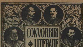 convorbiri-literare