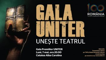 gala-uniter