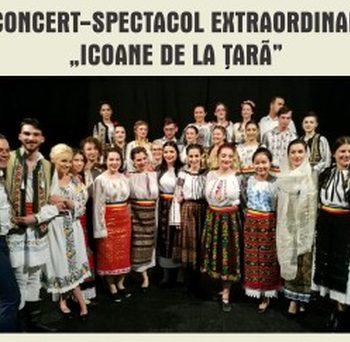 icoane-tara-Mobile