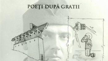 Poeti-dupa-gratii-2010-Virgil-Mateias