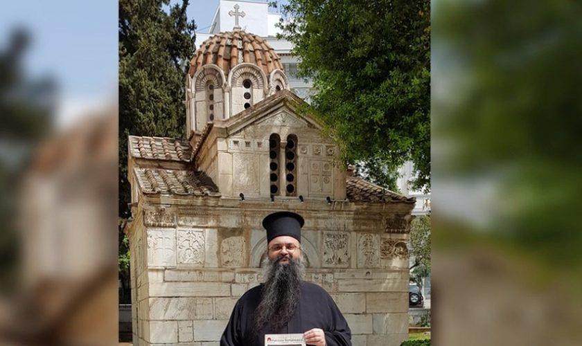 Sorin-Zahiu-despre-romanii-din-Atena-slider-1