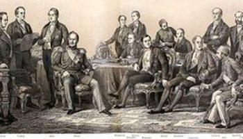 congresul-de-la-paris_1856