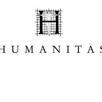 lib-humanitas