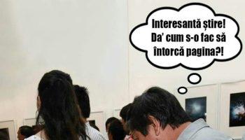 presa1