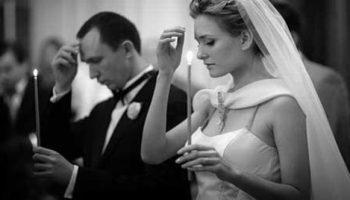 sot-sotie-casatorie