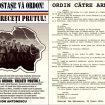 Ordin-22-iunie-1941
