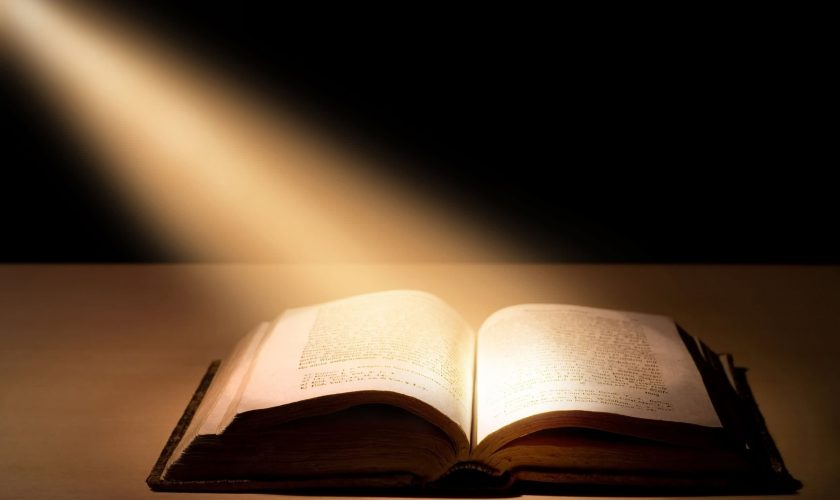 biblie1