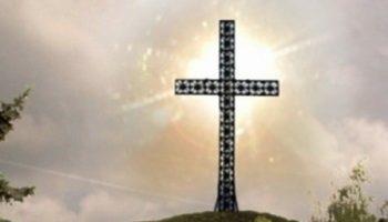 crucea-mantuirii-neamului-romanesc