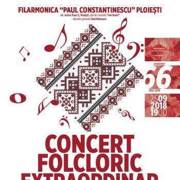 Afis-Concert-Folcloric-Extraordinar-25.09.2018