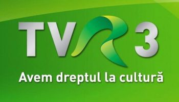 TVR-3