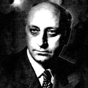 paul-constantinescu