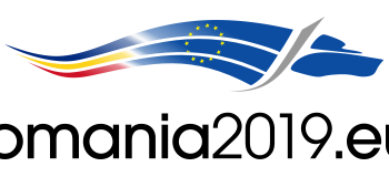 Presedintia_RO-UE