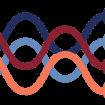 quadruple-helix