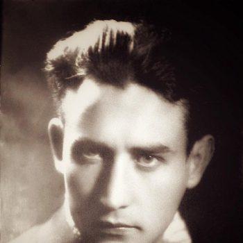Valeriu-Gafencu