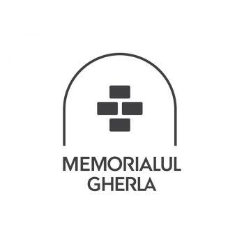 MemorialulGherla