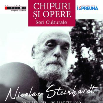 N.Steinhardt