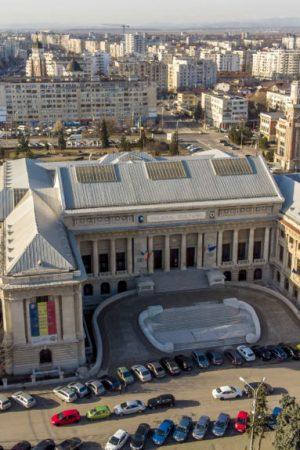 Palatul-Culturii-Ploiesti