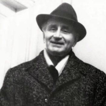 R.Tudoran