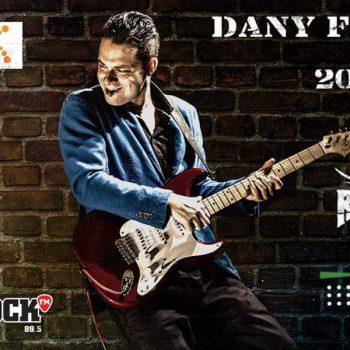 Dany-Franchi
