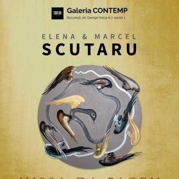 Scutaru