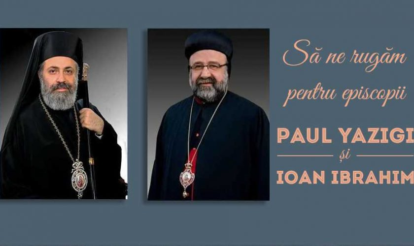 episcopi