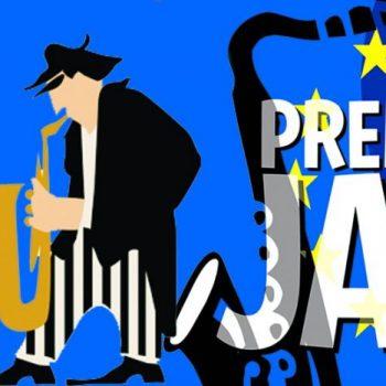 gala-jazz-2019