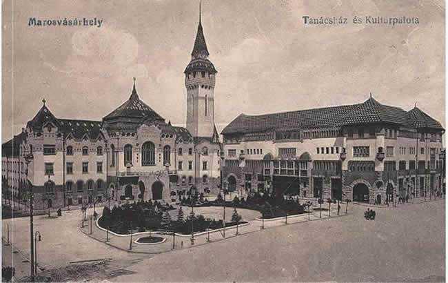 palat-vechi