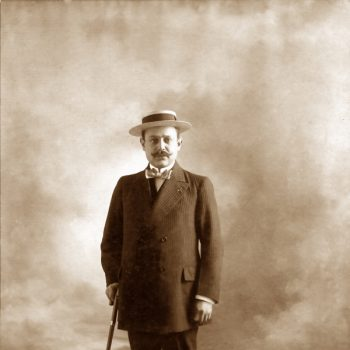 Henri-Negresco