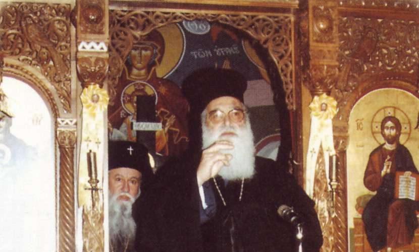 patriarhul-diodor