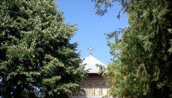 Biserica_Domneasca__Sf_Apostoli_Petru_si_Pavel_,_Ploiesti