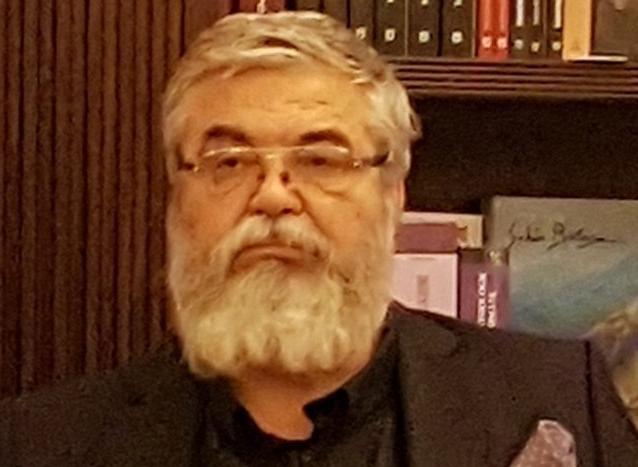 E.Munteanu
