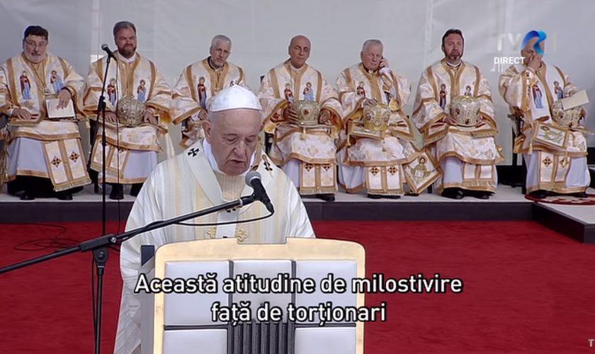 MesajPapa