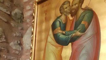 Sf.Petru-Pavel