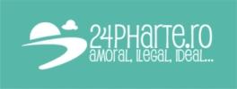 logo-24pharte