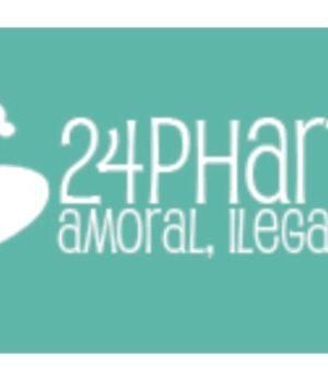 24PhArte-logo
