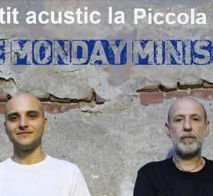 BlueMondayMinisters