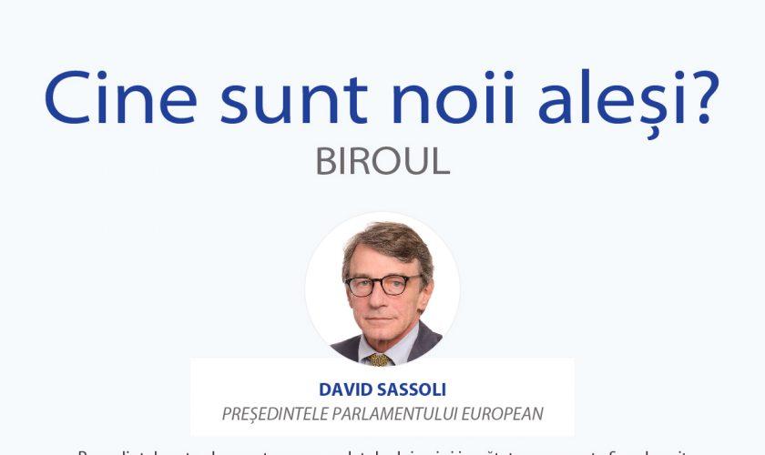 ParlEurop2