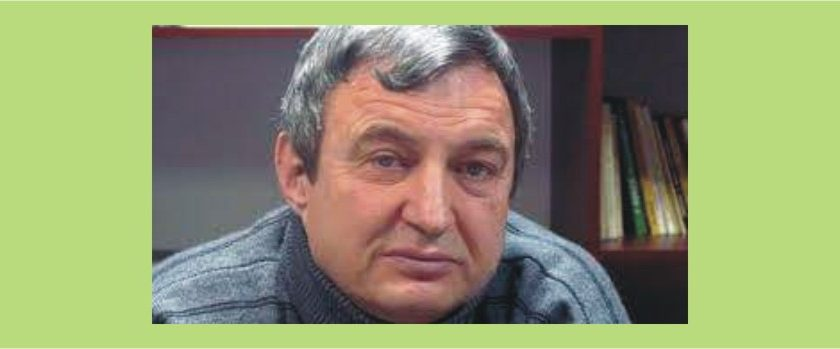 SpiridonPopescu