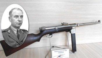 pistolul-mitraliera-Orita