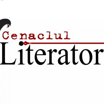 Literatorul