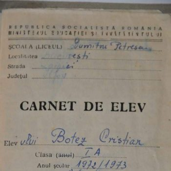 Carnet2