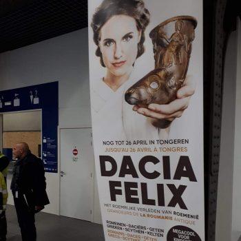 DaciaFelix