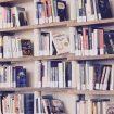 books1617327