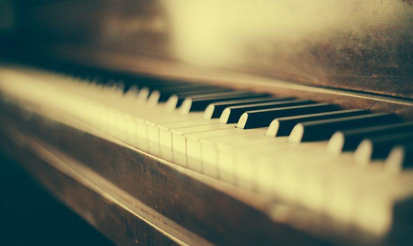 piano-34