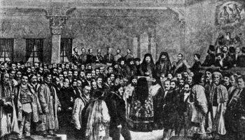 Divanul_ad-hoc_din_Bucuresti_1857